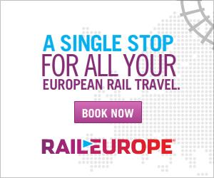 Eurorail 300 x 250