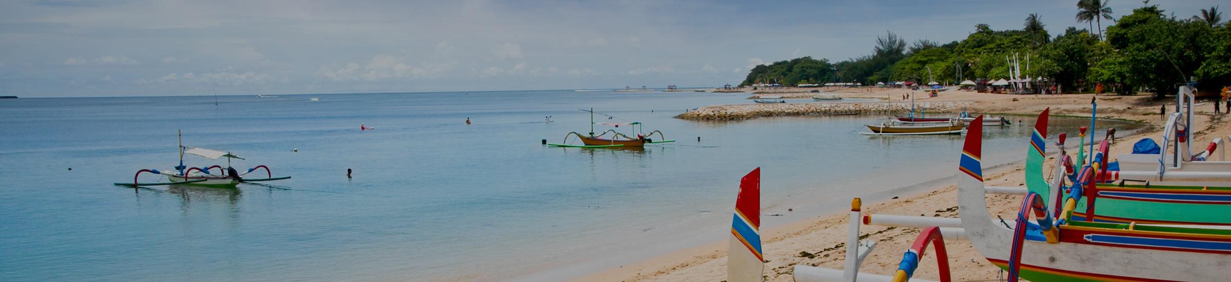 Cheap Rental Cars Fiji Islands