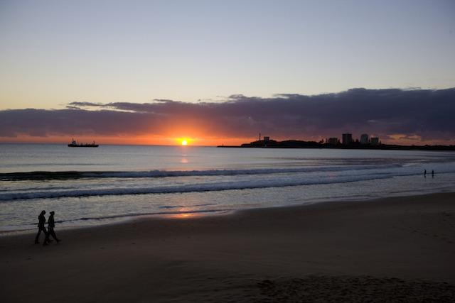 Why Visit Sunshine Coast, Queensland