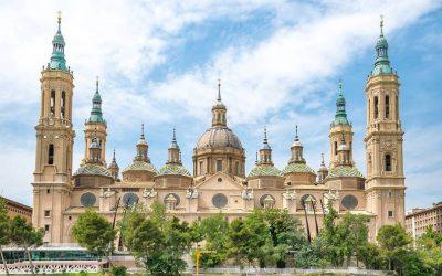 Why Visit Zaragoza, Spain