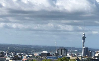 TEN FREE AMAZING, BREATHTAKING THINGS TO DO IN AUCKLAND CITY
