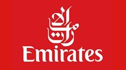 Emirates Book flights